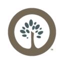 Southtree - Company Logo