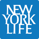 New York Life - Company Logo