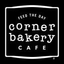 Corner Bakery Cafe - Company Logo