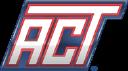 AAA Cooper Transportation - Company Logo