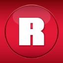 Raytheon - Company Logo