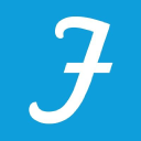 Fillauer INC - Company Logo