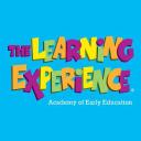 The Learning Experience - Company Logo