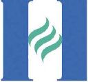 Hallmark Health - Company Logo
