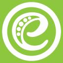 Emeals - Company Logo