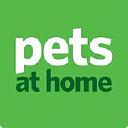 Pets At Home - Company Logo