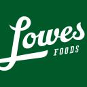 Lowe's - Company Logo