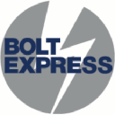 Bolt Express - Company Logo