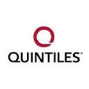 Quintiles - Company Logo