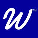 Window World - Company Logo