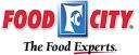 Food City - Company Logo