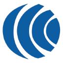 Cumulus Media - Company Logo