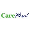 Carehere - Company Logo