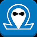 Cumulus - Company Logo