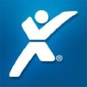 Express Employment Professionals - Company Logo