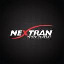 Nextran Truck Centers - Company Logo