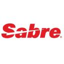 Sabre - Company Logo