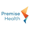 Premise Health - Company Logo