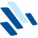 Creative Personnel - Company Logo