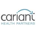 Cariant Health Partners - Company Logo
