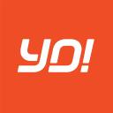 YO! Sushi - Company Logo
