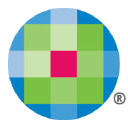 Wolters Kluwer - Company Logo
