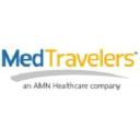 Med Travelers - Company Logo