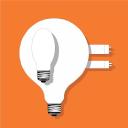Light Bulb Depot - Company Logo