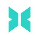 Influence Health - Company Logo
