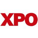 XPO Logistics, Inc. - Company Logo