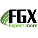 FGX - Company Logo