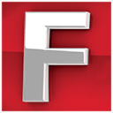 Fairway Outdoor Advertising - Company Logo