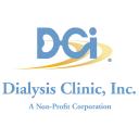 Dialysis Clinic - Company Logo