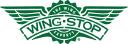 Wingstop - Company Logo