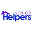 Senior Helpers - Company Logo