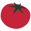 Earth Fare - Company Logo
