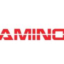 Amino Transport - Company Logo