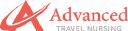 Advanced Travel Nursing - Company Logo