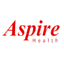 Aspire Health - Company Logo