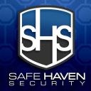 Safe Haven Security - Company Logo