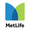 Metlife - Company Logo