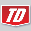Tire Discounters - Company Logo
