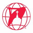 Ewtn - Company Logo