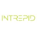 Intrepid - Company Logo