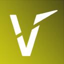 Vectrus - Company Logo