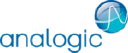 Analogic Corp - Company Logo