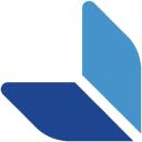 Onsite Dental - Company Logo