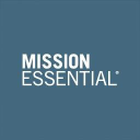 Mission Essential - Company Logo