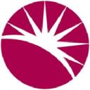 Methodist Healthcare - Company Logo