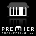 Premier Engineering - Company Logo